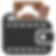 Защита прав потребителей. Составление претензии. Возврат товара продавцу. Возврат денег. Юрист по гражданским делам, Адвокат, услуги адвоката, адвокат Сыктывкар, адвокат Будылин, Сыктывкар, Республика Коми