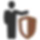 Юрист по гражданским делам, Адвокат, услуги адвоката, адвокат Сыктывкар, адвокат Будылин, Сыктывкар, Республика Коми