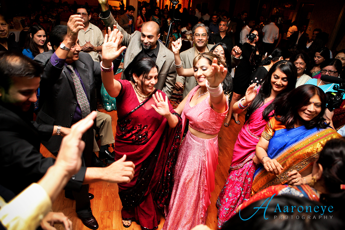 Image Gallery Sangeet Wedding