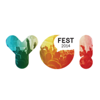 YO!Fest 2014 Emerging Bands Contest