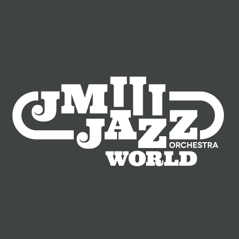 JM Jazz World
