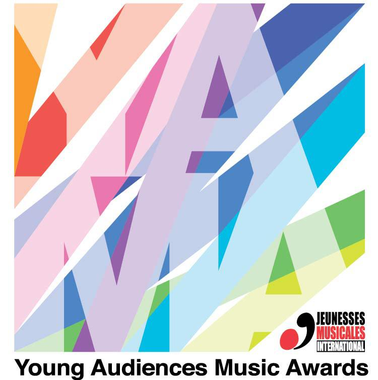The Young Audiences Music Awards