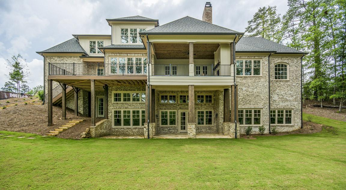 Model 16 Atlanta Home Builders Wallpaper Cool Hd
