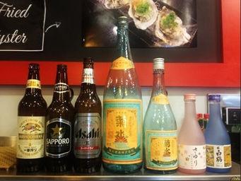 Beer_Sake_Display_low2.jpg