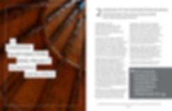 Adult-Education-Report-v27.jpg