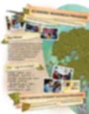 banner-panel3-v2.jpg