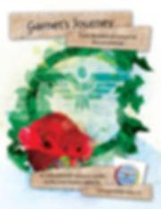 garnets-journey-cover-v2.jpg