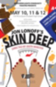 skin-deep-poster-v2 2.jpg