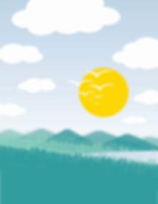 summer-institute-graphic-8.5x11.jpg