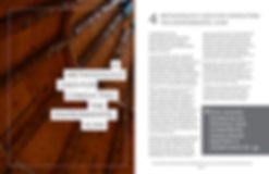 Adult-Education-Report-v211.jpg