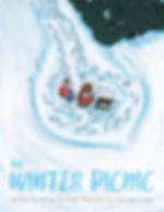 the-winter-picnic-proof.jpg
