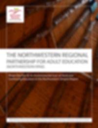 Adult-Education-Report-v2.jpg