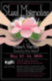 steel-magnolias-Poster-v3-01.jpg