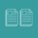 icons-for-site-printing-v2-v2.png