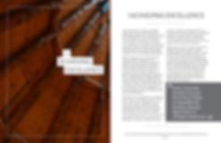 Adult-Education-Report-v26.jpg