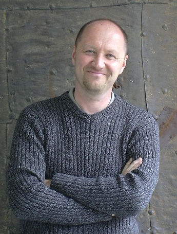 Dr.med. Hartmut Kanwischer