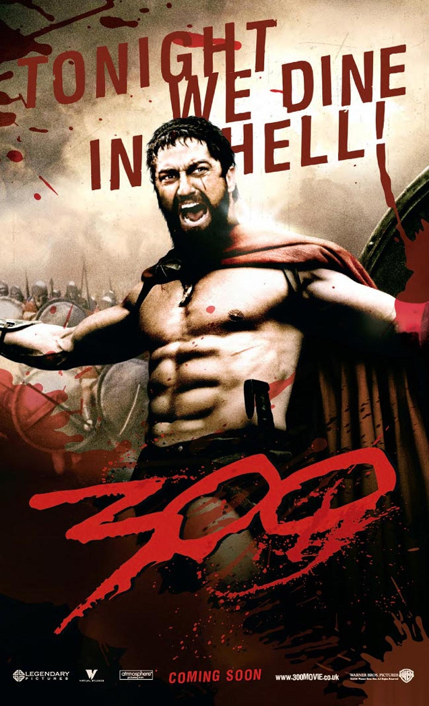 300-Movie-Poster