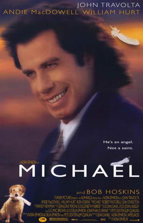 michael-movie-poster-1996-1020211135