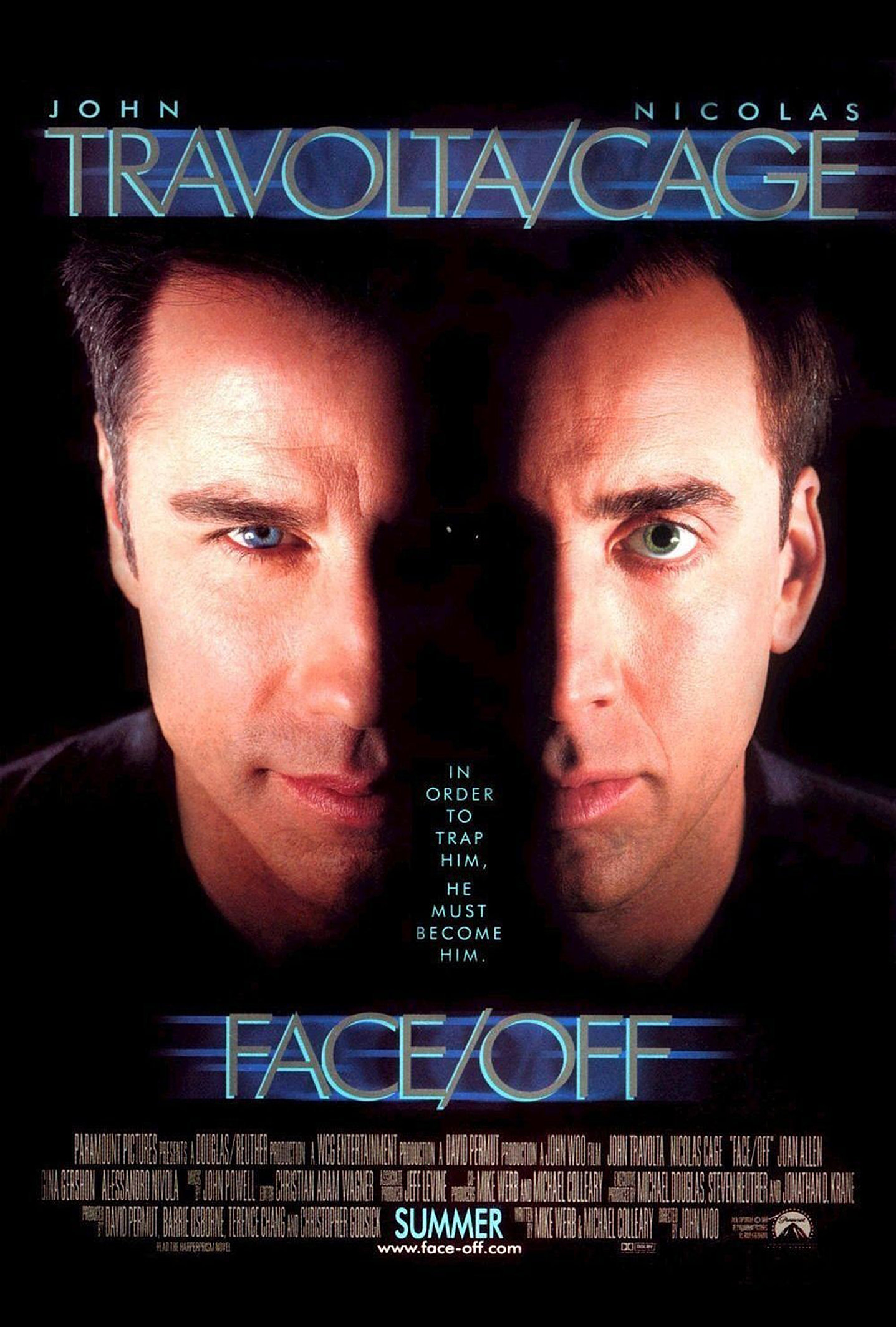 faceoff-poster1