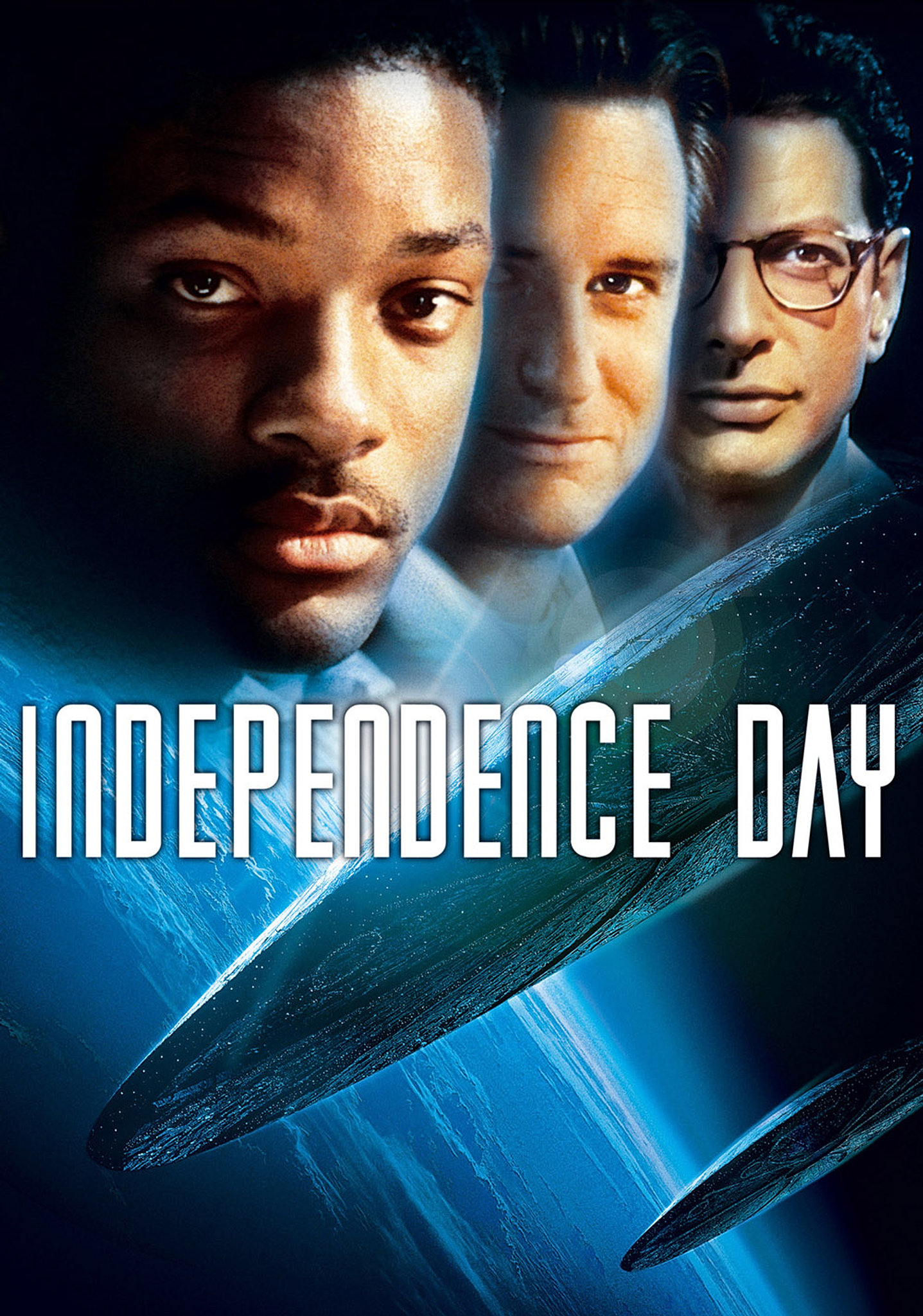 independence-day-56539b02dbf44