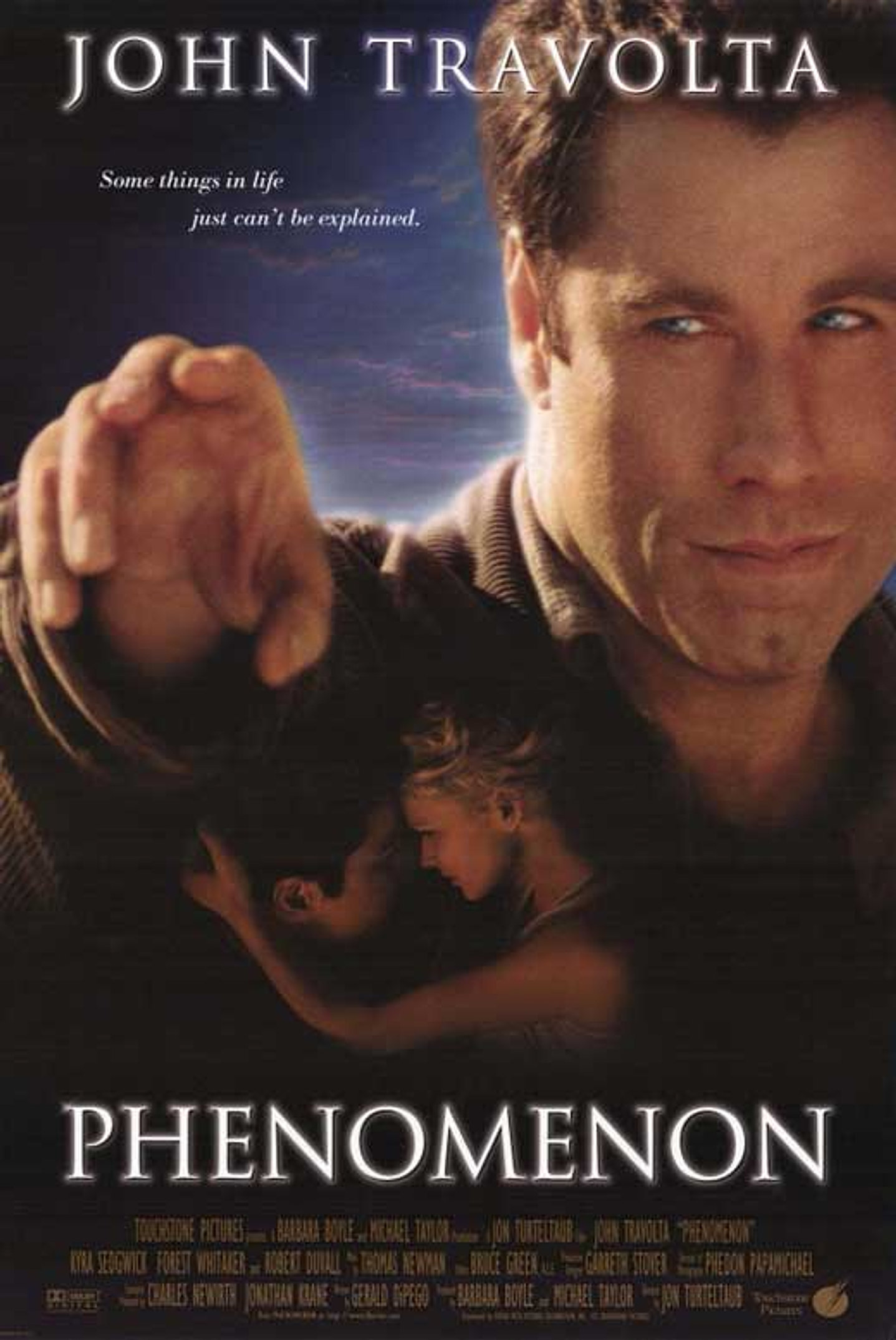 phenomenon-movie-poster-1996-1020221776