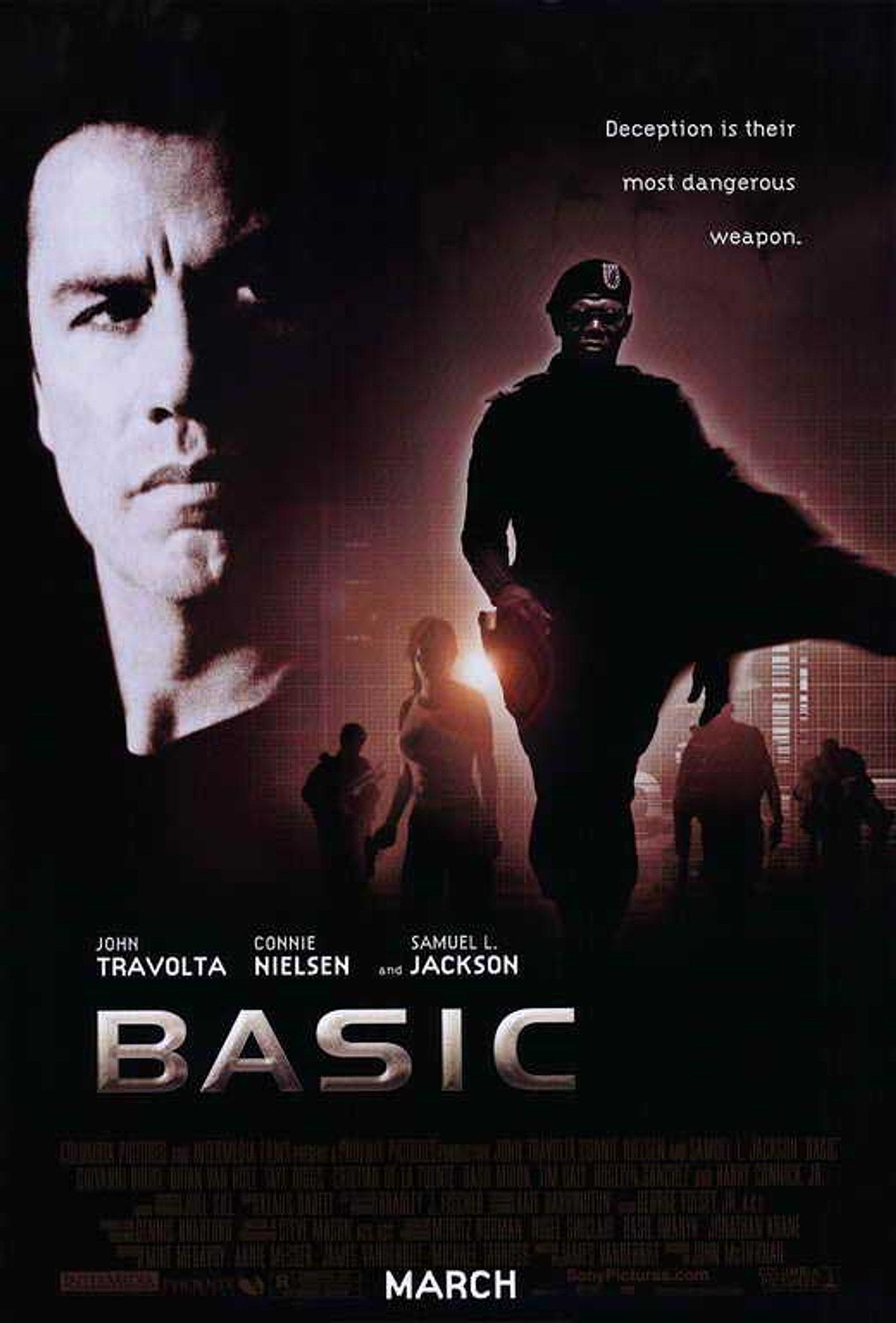 basic-movie-poster-2003-1020214347