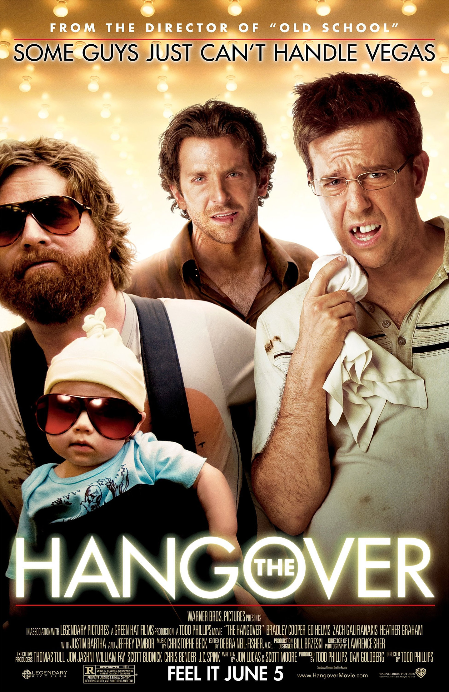 hangover_the_2009_37_poster