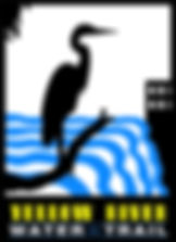 YRWT-logo.jpg
