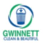Gwinnett-CB.png