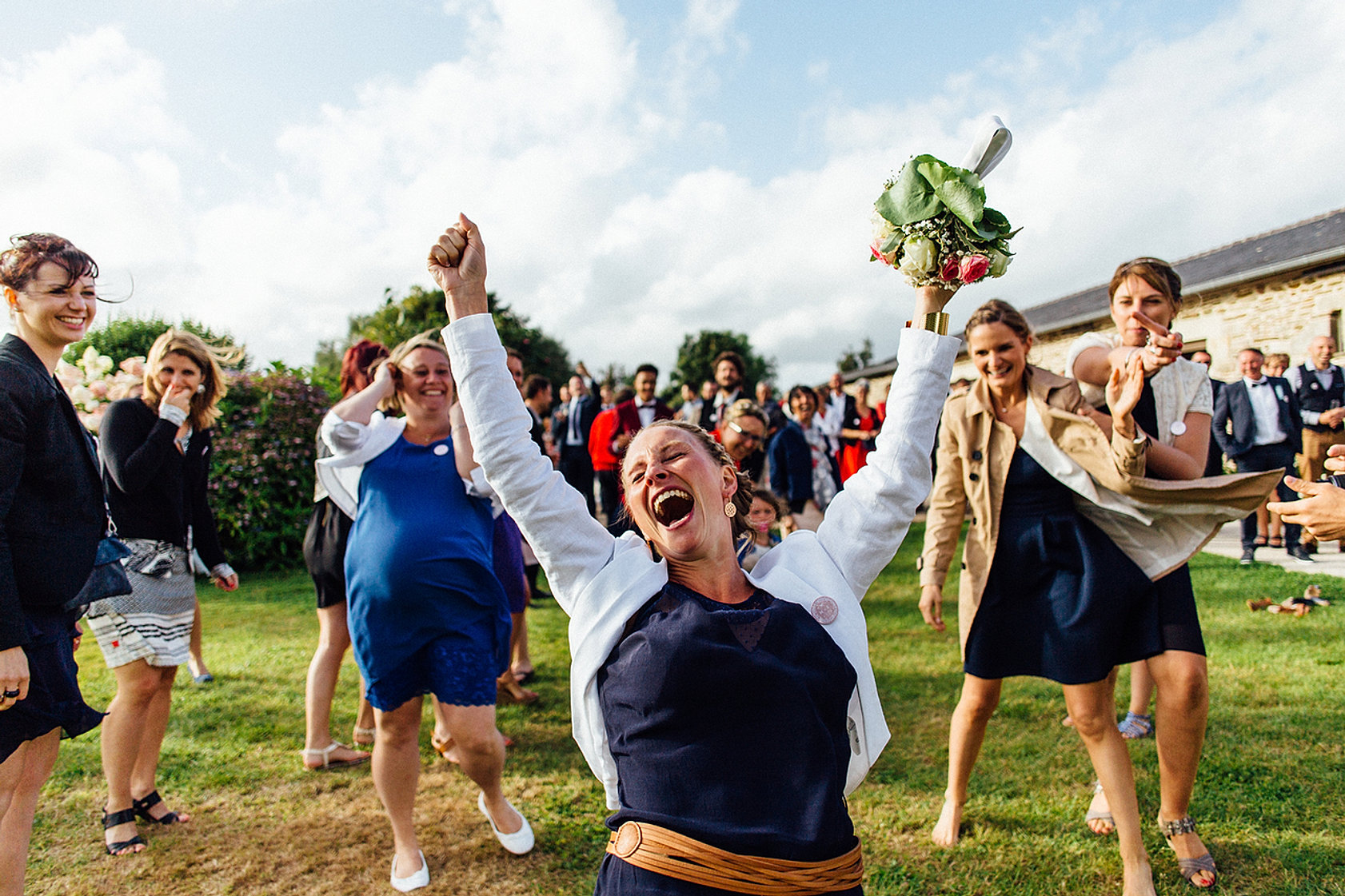 photographe mariage lorient - Photographe Mariage Lorient