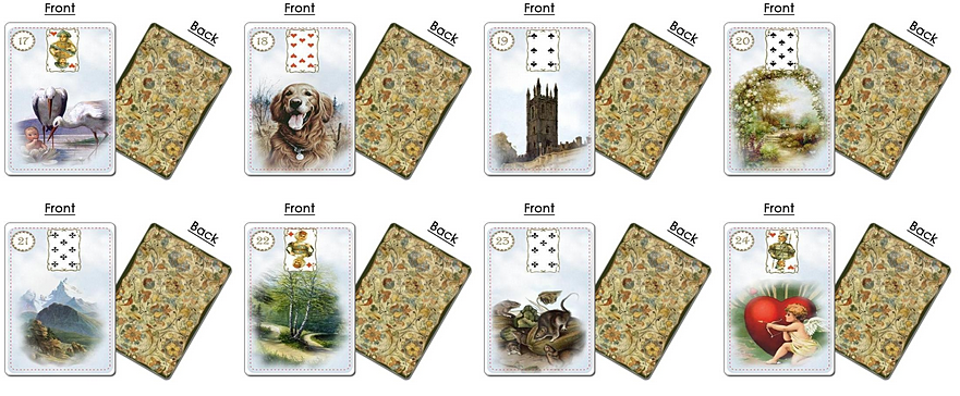Les différentes versions des  cartes Lenormand - Page 12 377ad3_95e19b9365f7942e0eb3e0df39f4146a.png_srz_881_364_85_22_0.50_1.20_0