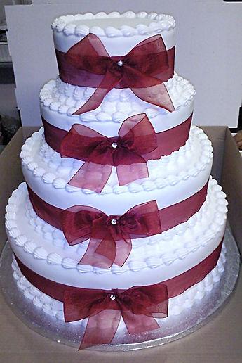 Wedding Cakes Essex Colchester Ipswich
