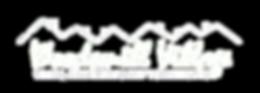 Woodsmill-New Logo-white.png