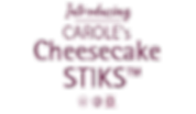 STIKS-sitetitle-maroon-newhalal.png