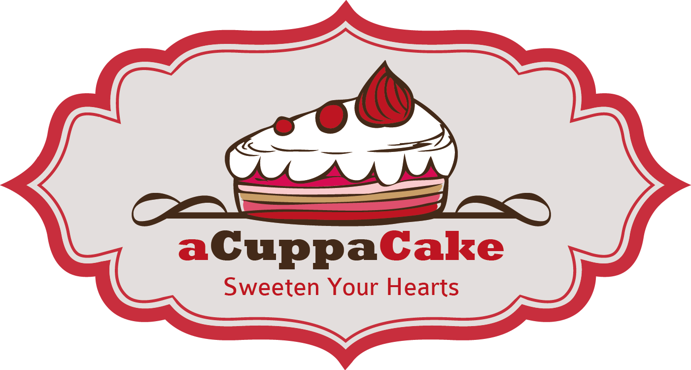 Cake On Table Png