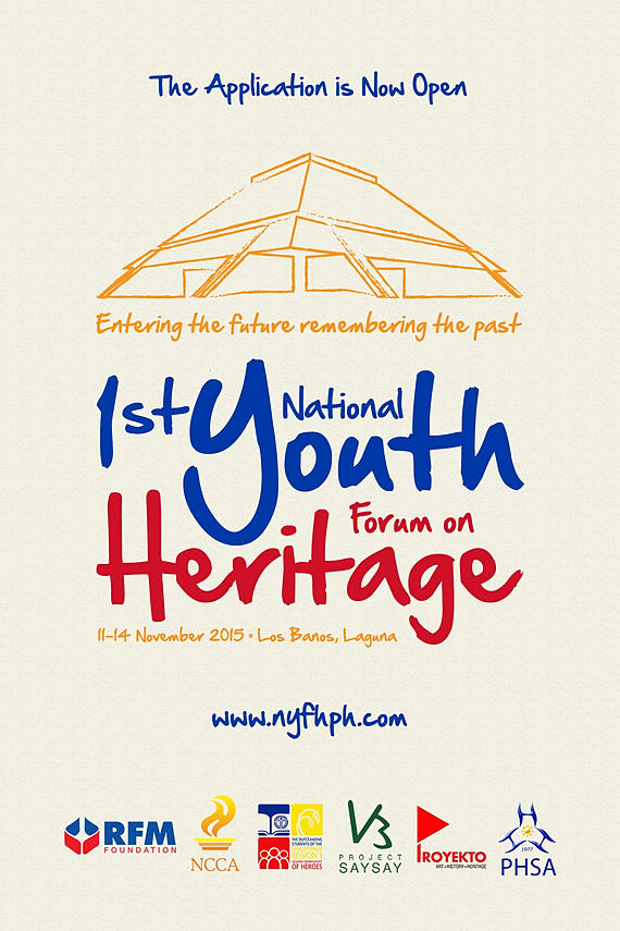 out of school youth in the philippines The philippines does not have a national youth organisation or platform rather, youth organisations are represented within the structure of the national youth commission (nyc).