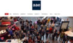 AAE website.png