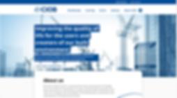 CIOB Website.png