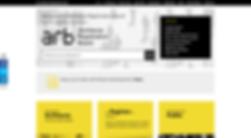 ARB website.png