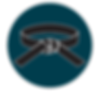 Black Belt icon-01.png