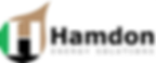 Hamdon-Energy-Solutions-Logo.png.png