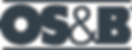 OS&B-Logo.png.png
