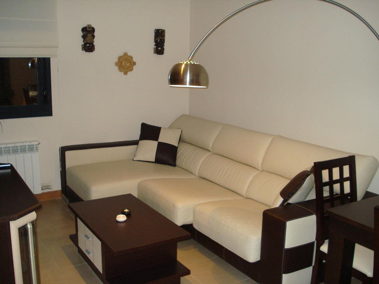 muebles valdemoro colchones sof s camas cuadros