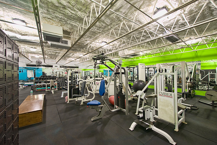 fort lauderdale personal trainer