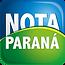 logo-nfpr.png