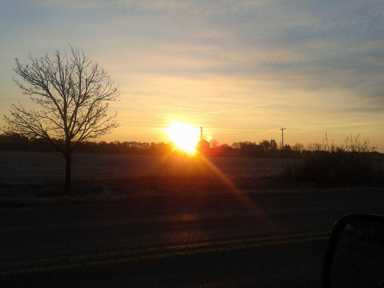Sunrise.11-6-12.jpg