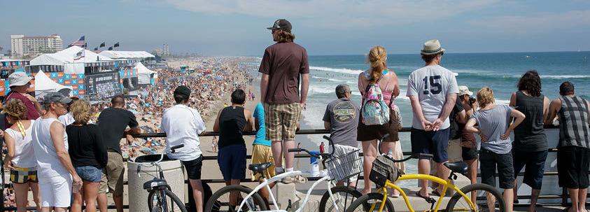 Five Points In Huntington Beach CA   Menu0027s Sober Living