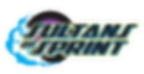Sultans_Orignal_logo-02.png