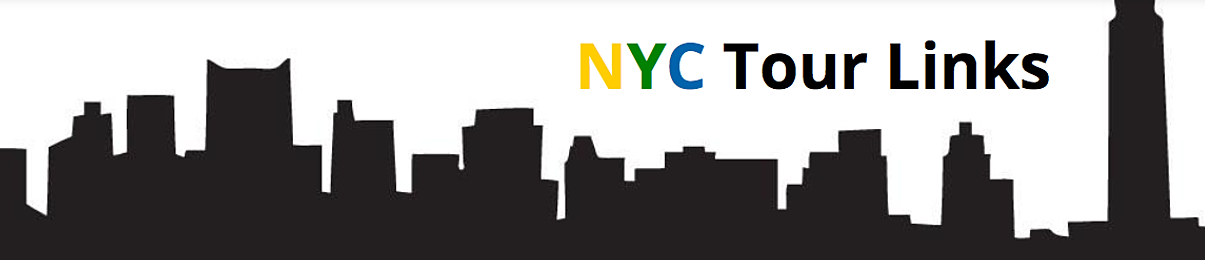 NYC, new york city, tours, tickets, bus tours, gray line, sightseeing,