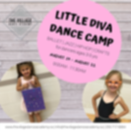LITTLE DIVA DANCE CAMP.png